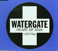 Heart of Asia, Watergate