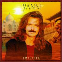 Tribute  , Yanni £5.00